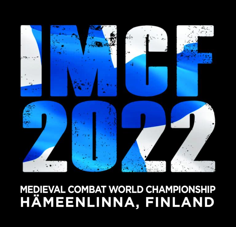 Buhurtin MM-kilpailut 9.-12.6.2022