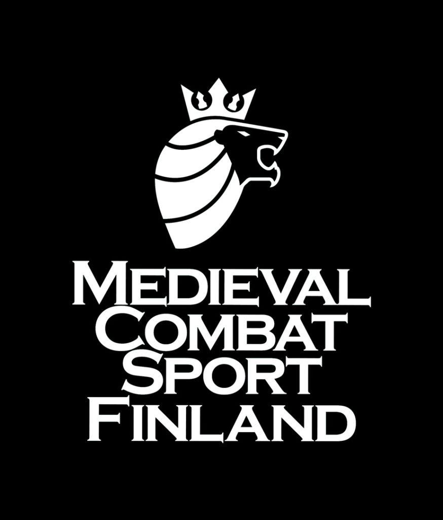 Buhurt urheilulajina Suomessa_MCSF_IMCF_2022